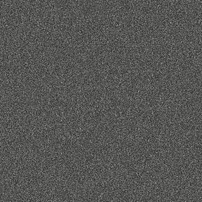 DB703: Gris forja