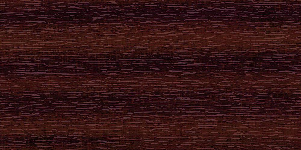 Caoba Art 15-25